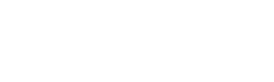 Clinique vétérinaire d'Urt